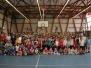 Basket en Famille 2013