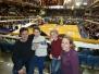 Basket En Famille - Tombola - 18/01/2014