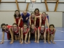 Benjamines - Magny les Hameaux - 07/12/2013