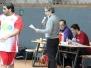 Chatou Croissy vs Caen - Seniors - 25-01-2014