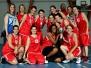Fête Basket 2014