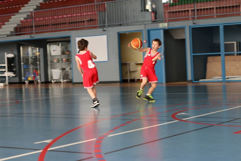 MP-Conflans-20150131-011