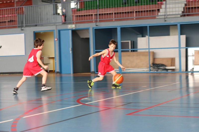 MP-Conflans-20150131-012