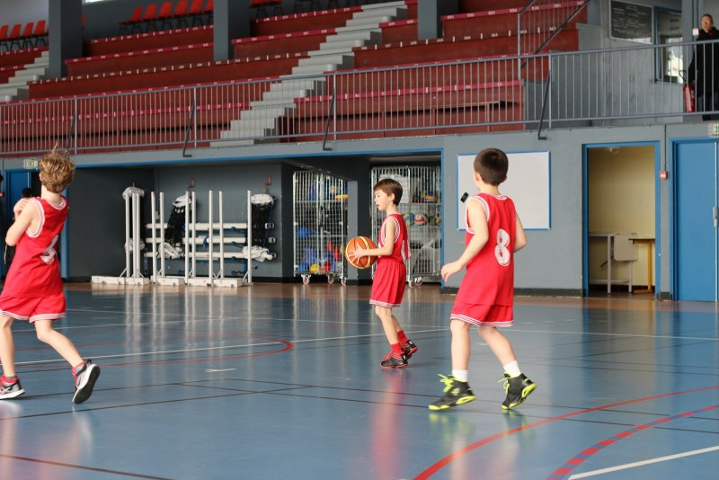 MP-Conflans-20150131-017