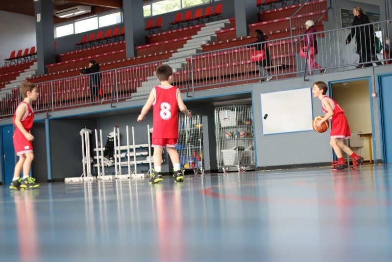 MP-Conflans-20150131-027