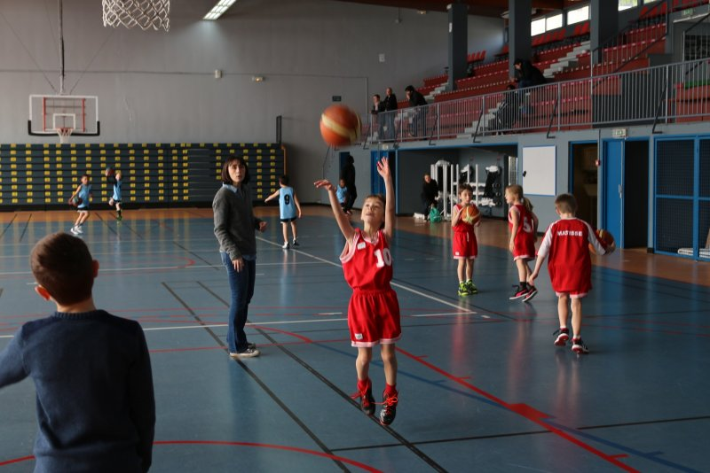MP-Conflans-20150131-039