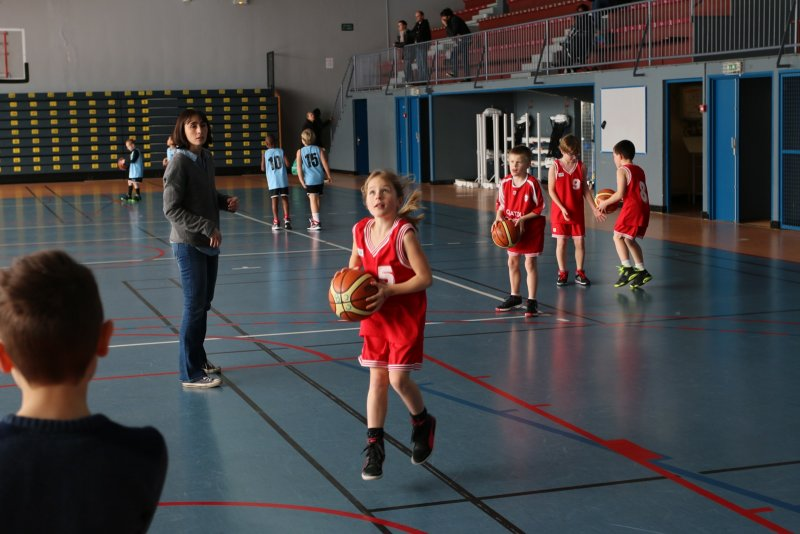MP-Conflans-20150131-040
