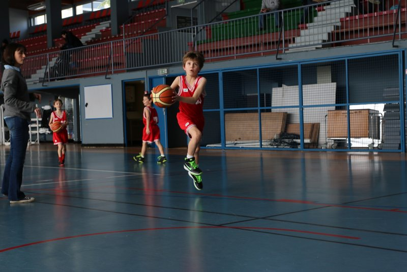 MP-Conflans-20150131-050