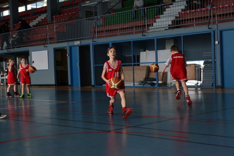 MP-Conflans-20150131-054