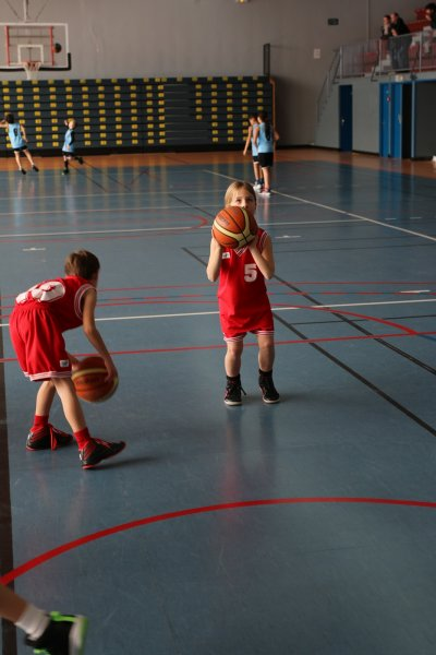MP-Conflans-20150131-061