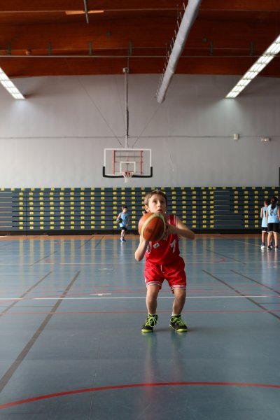 MP-Conflans-20150131-068