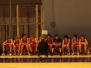Minimes 1 - Charenton - 24/11/2012