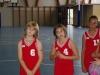 2012-basket-037