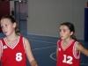 2012-basket-038