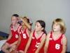 2012-basket-040