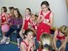 2012-basket-042