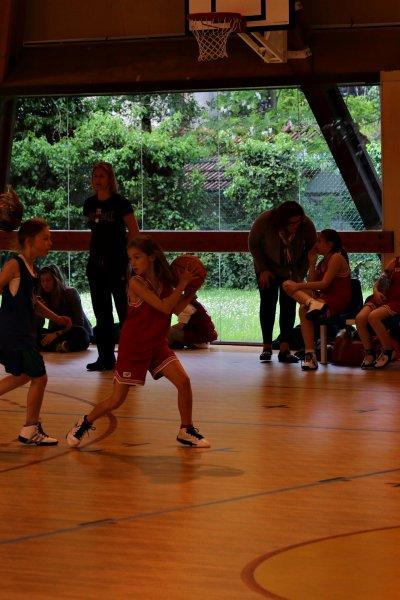 Poussines-ChesnayVersailles-20140512-171341-019