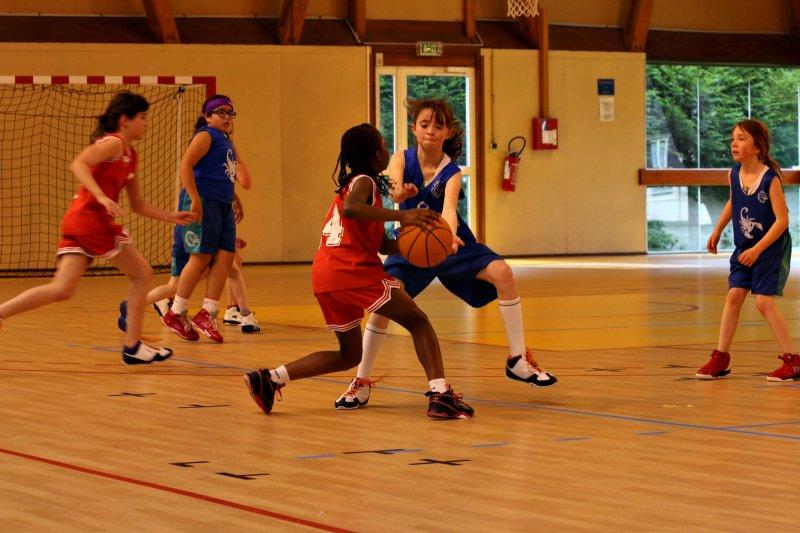 Poussines-ChesnayVersailles-20140512-171730-103