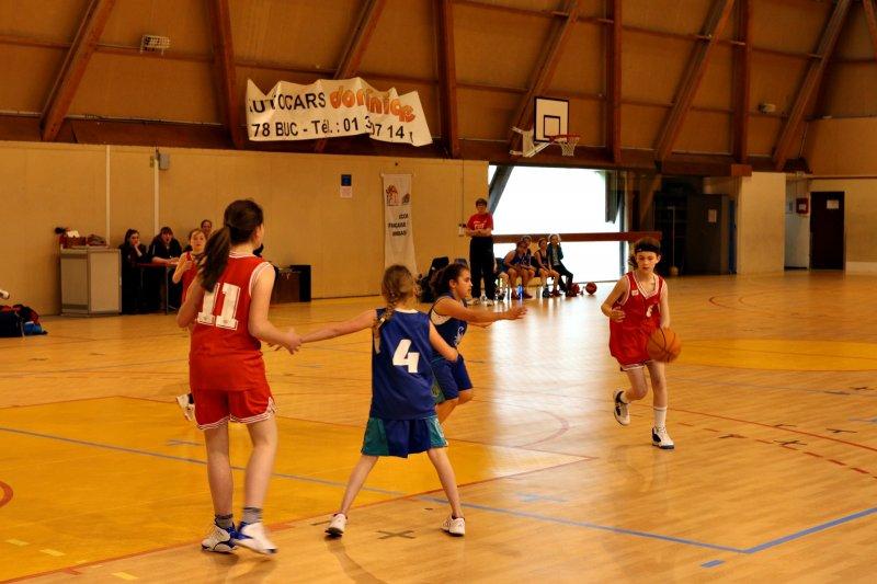 Poussines-ChesnayVersailles-20140512-172535-235