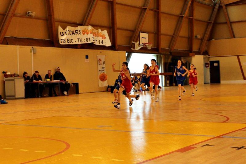 Poussines-ChesnayVersailles-20140512-172556-242
