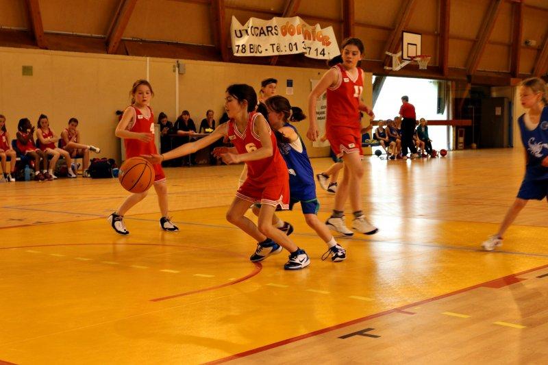Poussines-ChesnayVersailles-20140512-172608-260