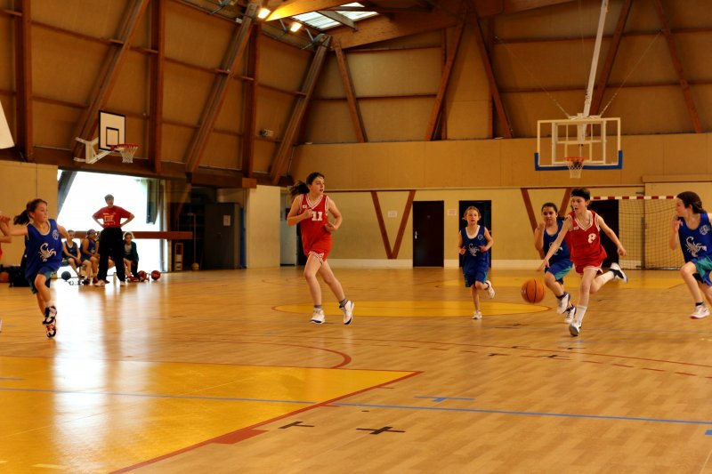 Poussines-ChesnayVersailles-20140512-172639-274