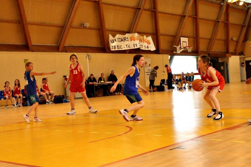 Poussines-ChesnayVersailles-20140512-172830-339