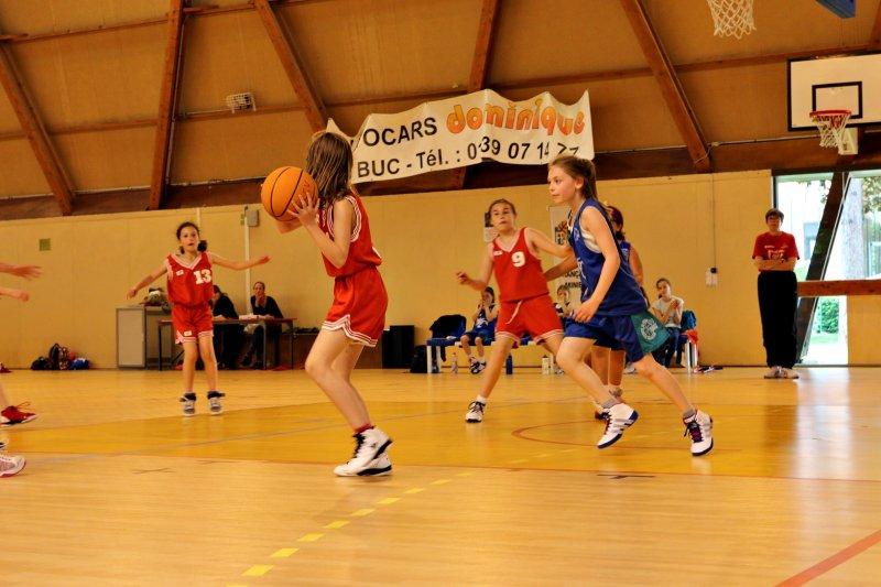 Poussines-ChesnayVersailles-20140512-173821-458