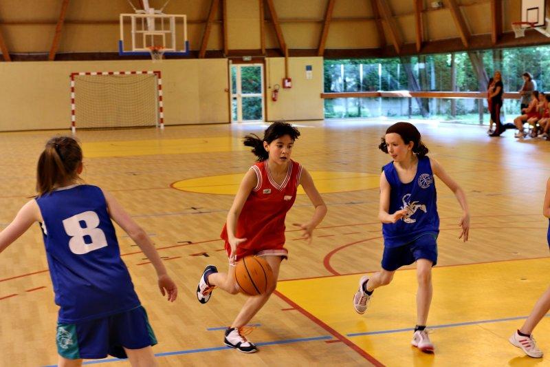 Poussines-ChesnayVersailles-20140512-175444-809