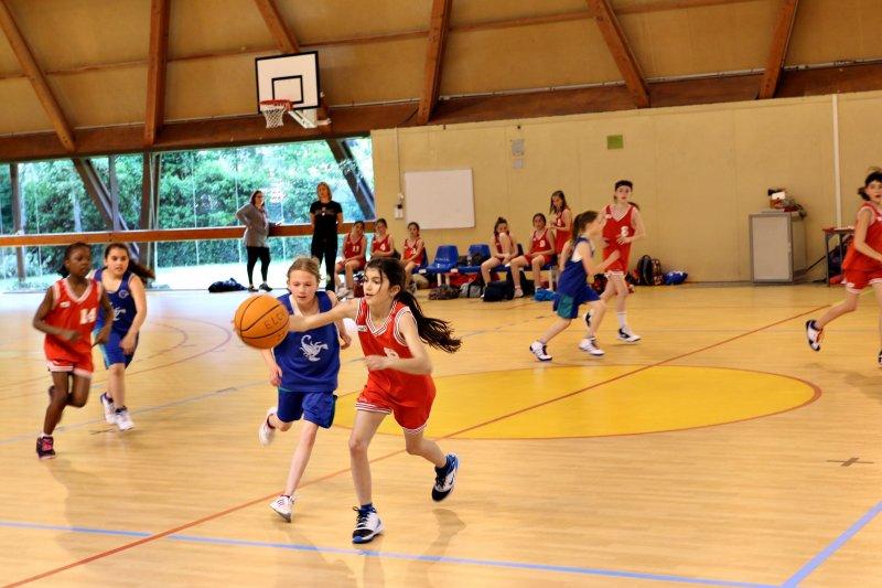 Poussines-ChesnayVersailles-20140512-175626-880