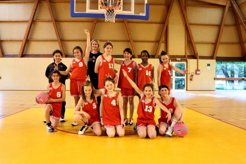 Poussines-ChesnayVersailles-20140512-180428-1030