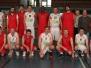 Séniors Loisirs - 08/12/2012