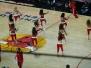 Un baby basketteur à Chicago !