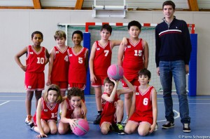 Basket-11