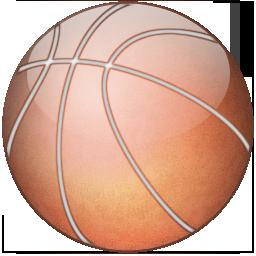 6680-kianzo-ballonbasketball