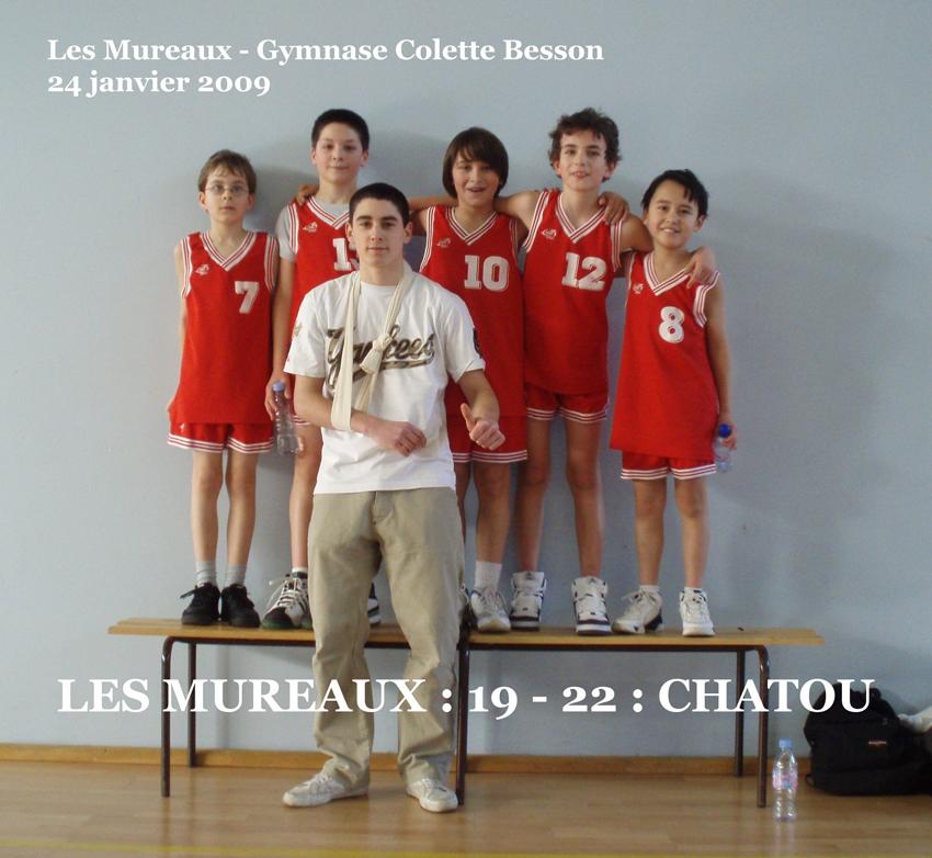 chatou_poussin3_mureaux_2