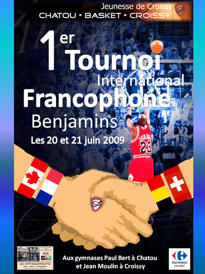 affiche-tournoi-francophone-2009