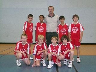 equipe-2009-2010