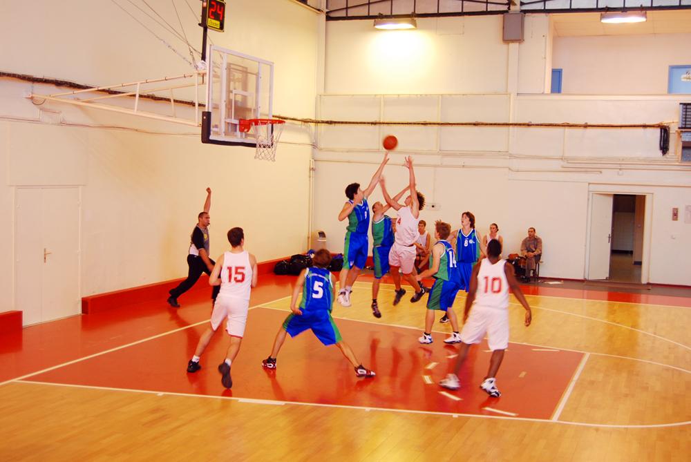 tournoi-cadets-region-1ere-phase-2009-14