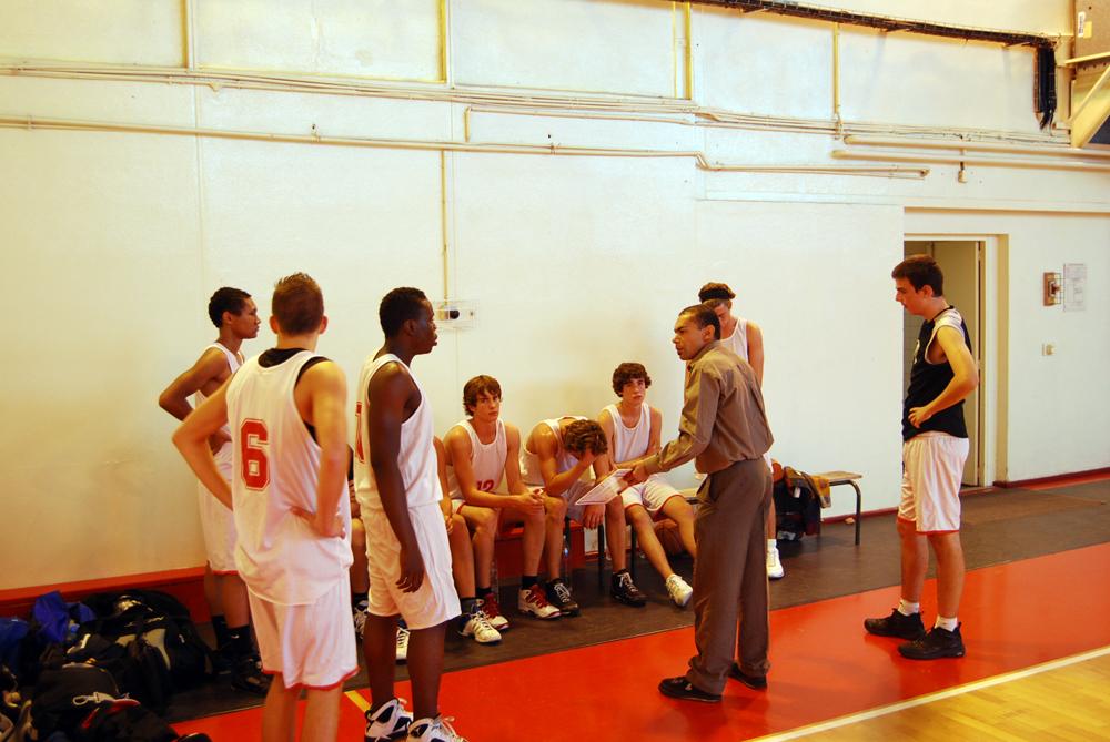 tournoi-cadets-region-1ere-phase-2009-17