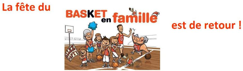 memo-parents-basket-en-famille