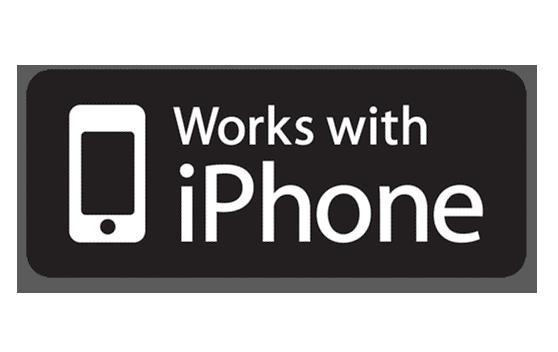 logo_iphone