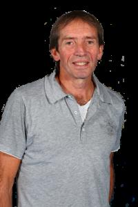 Coach Poussins 1