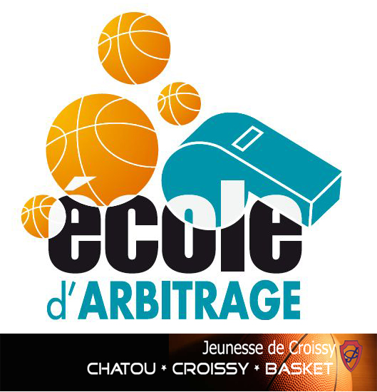 ecole arbitrage CCB