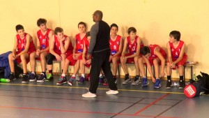 20160117 Trappes 42-47 CCB-c