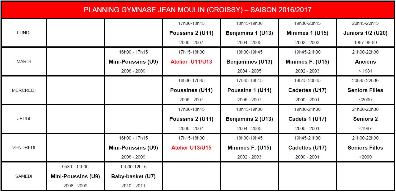 Saison_2016_2017_Jean_Moulin